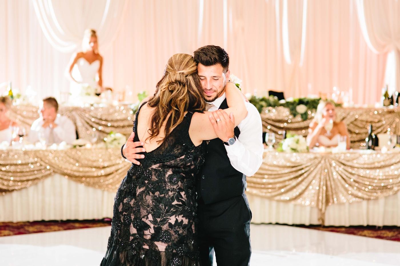 chicago-fine-art-wedding-photography-patano47