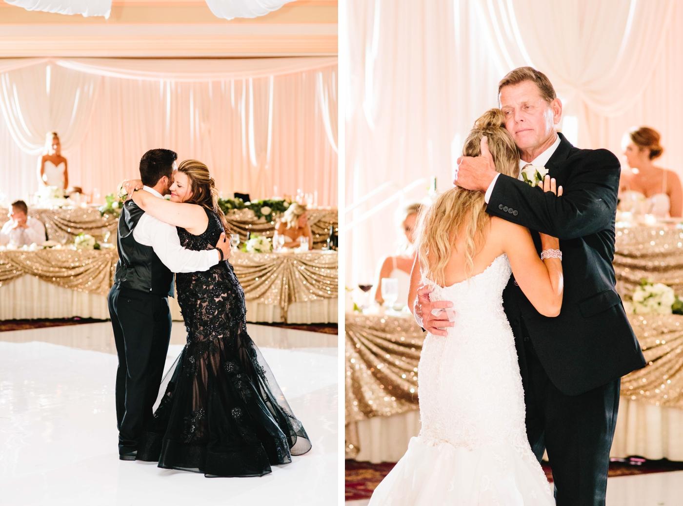 chicago-fine-art-wedding-photography-patano48
