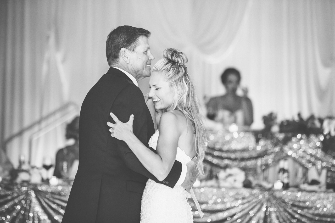chicago-fine-art-wedding-photography-patano49