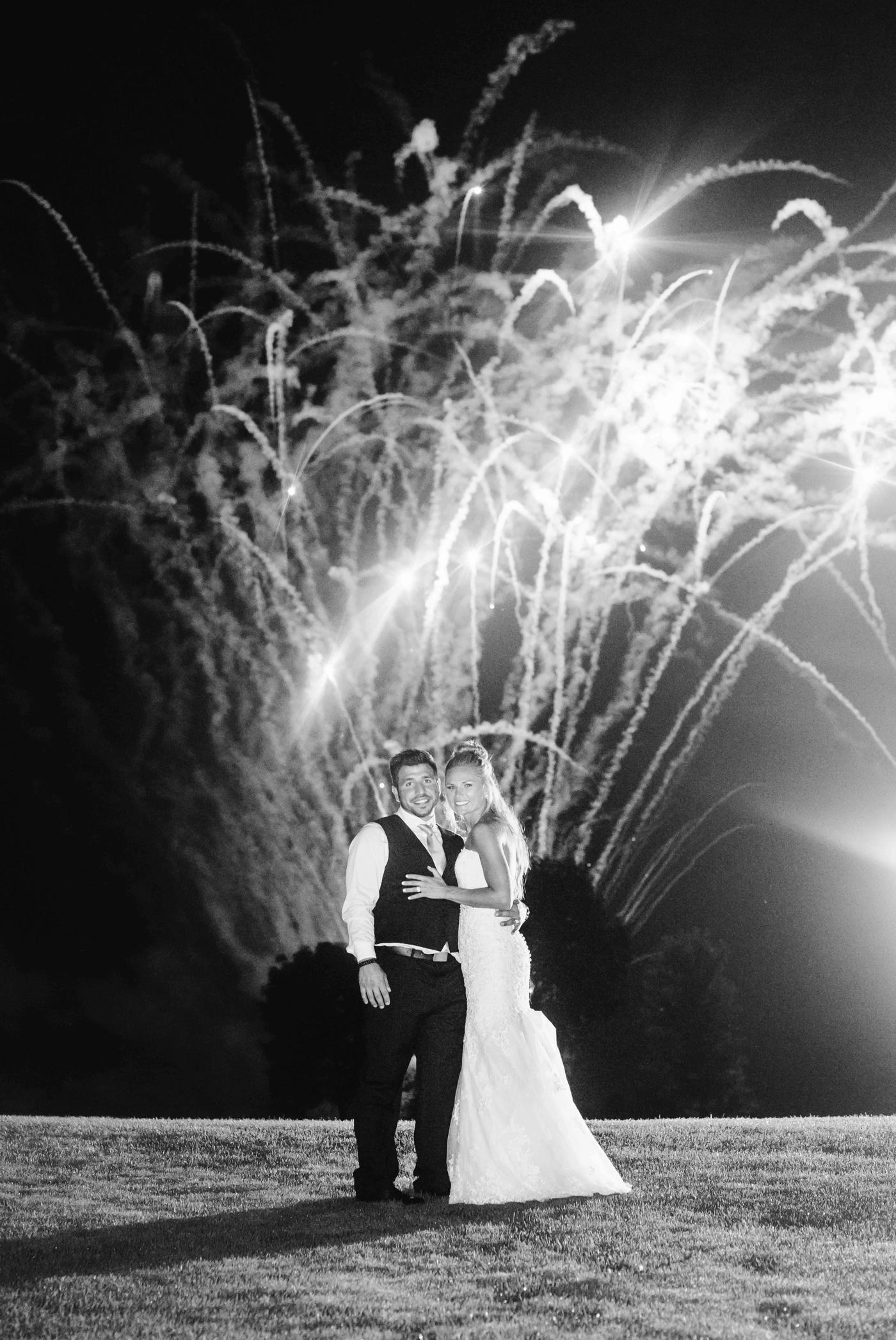 chicago-fine-art-wedding-photography-patano53