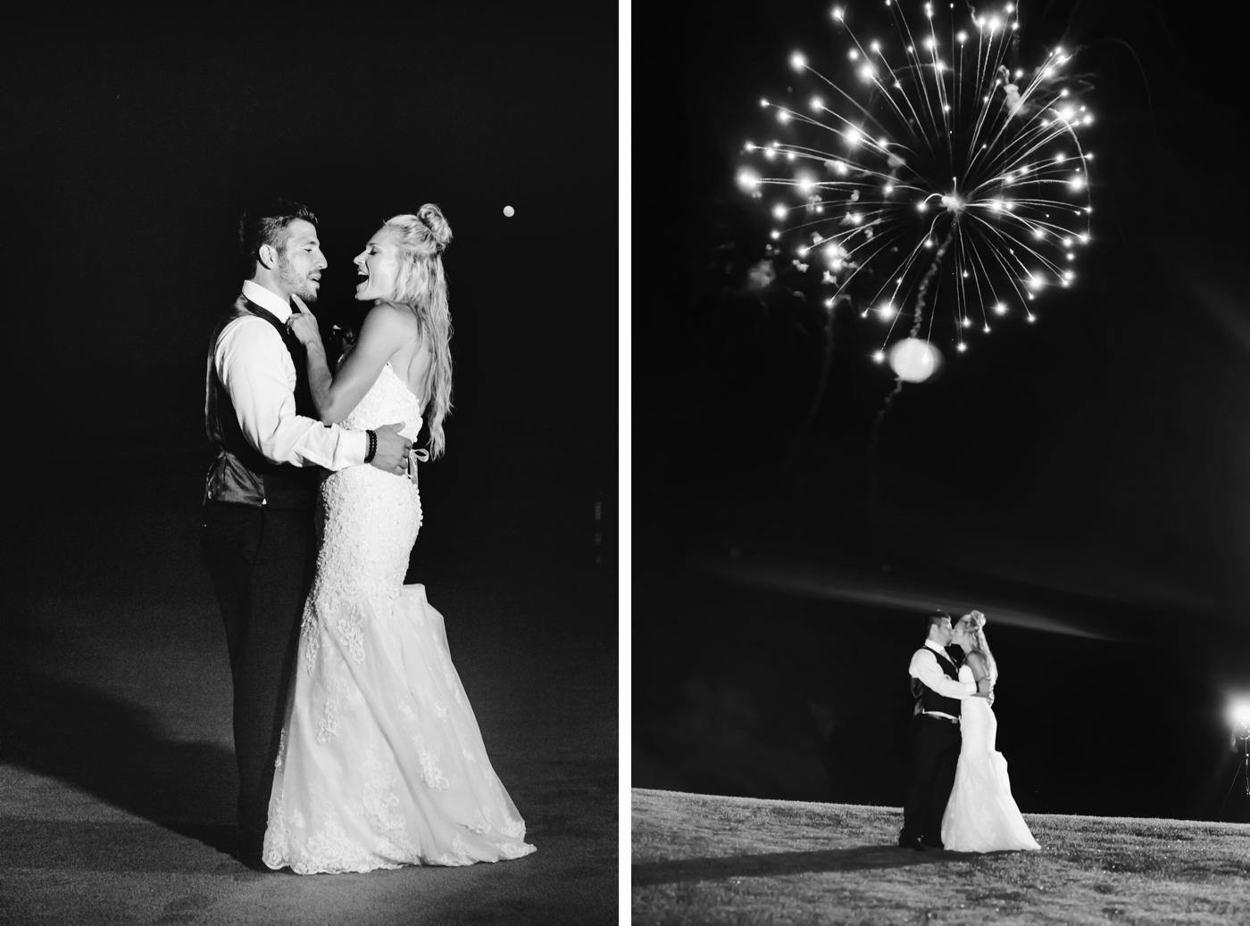 chicago-fine-art-wedding-photography-patano52