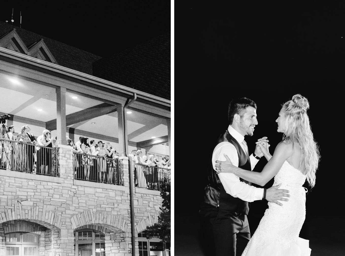 chicago-fine-art-wedding-photography-patano51