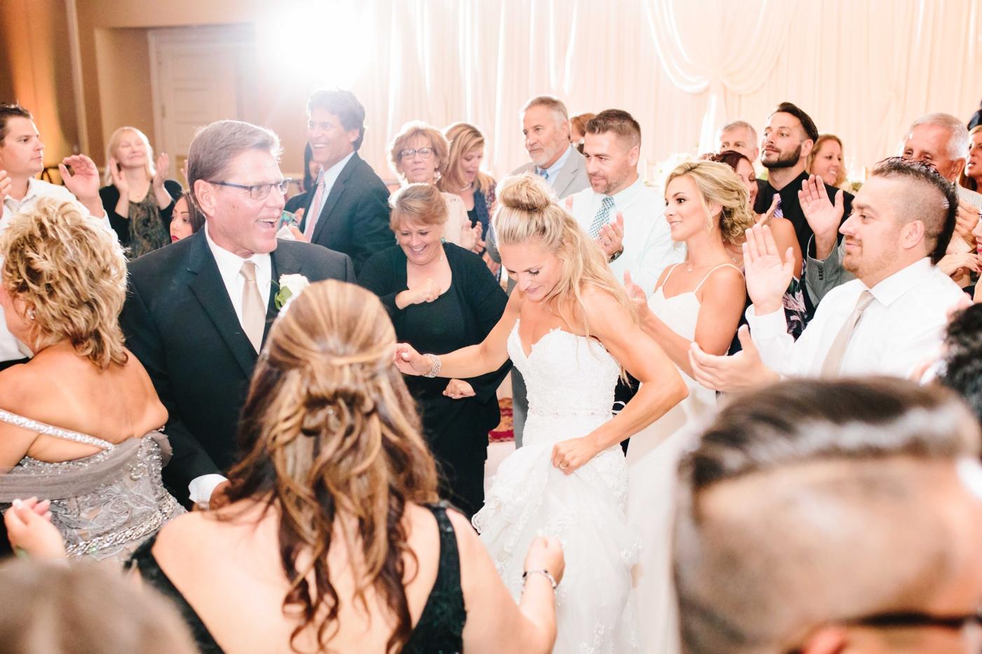 chicago-fine-art-wedding-photography-patano50
