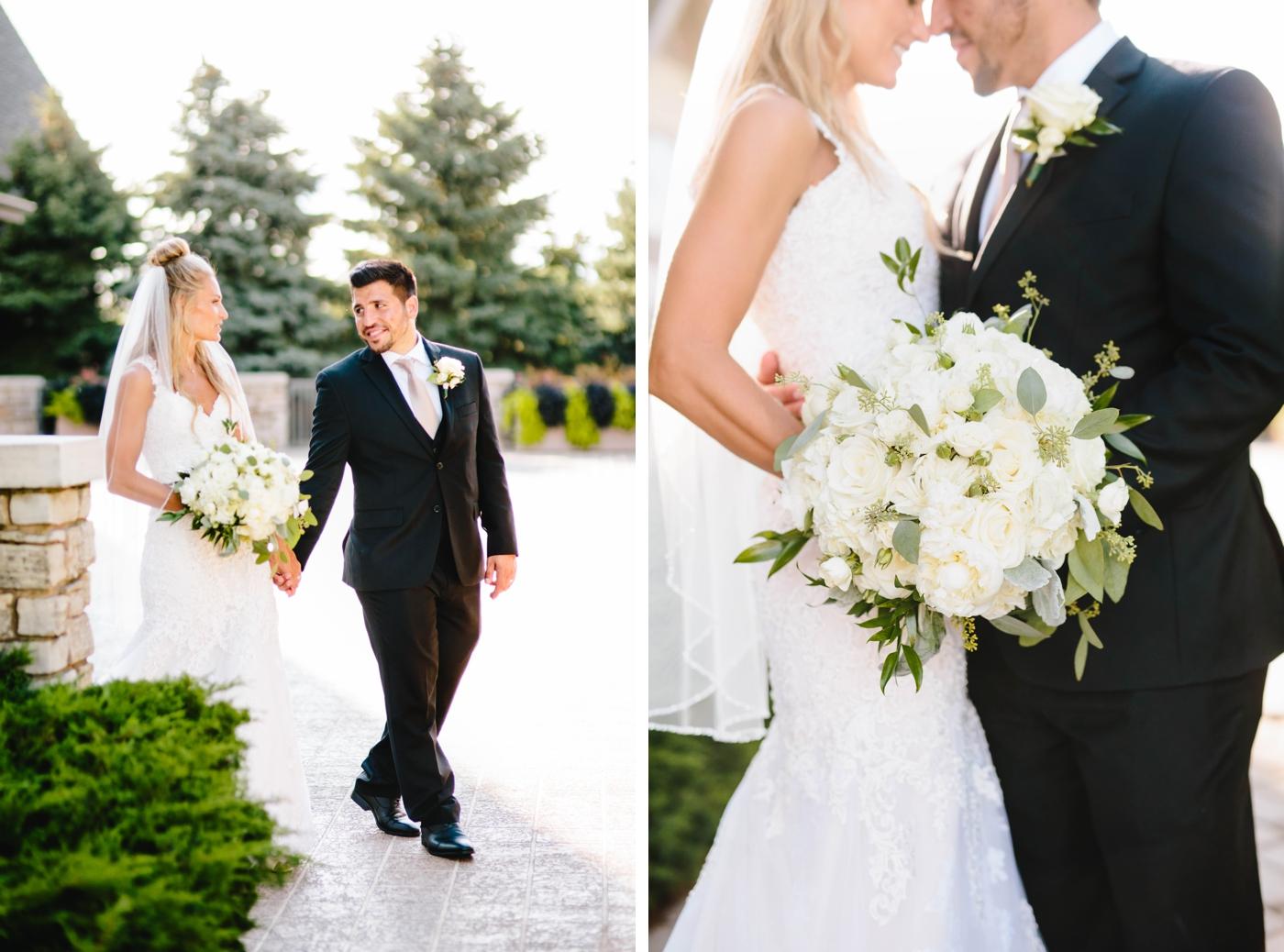 chicago-fine-art-wedding-photography-patano29