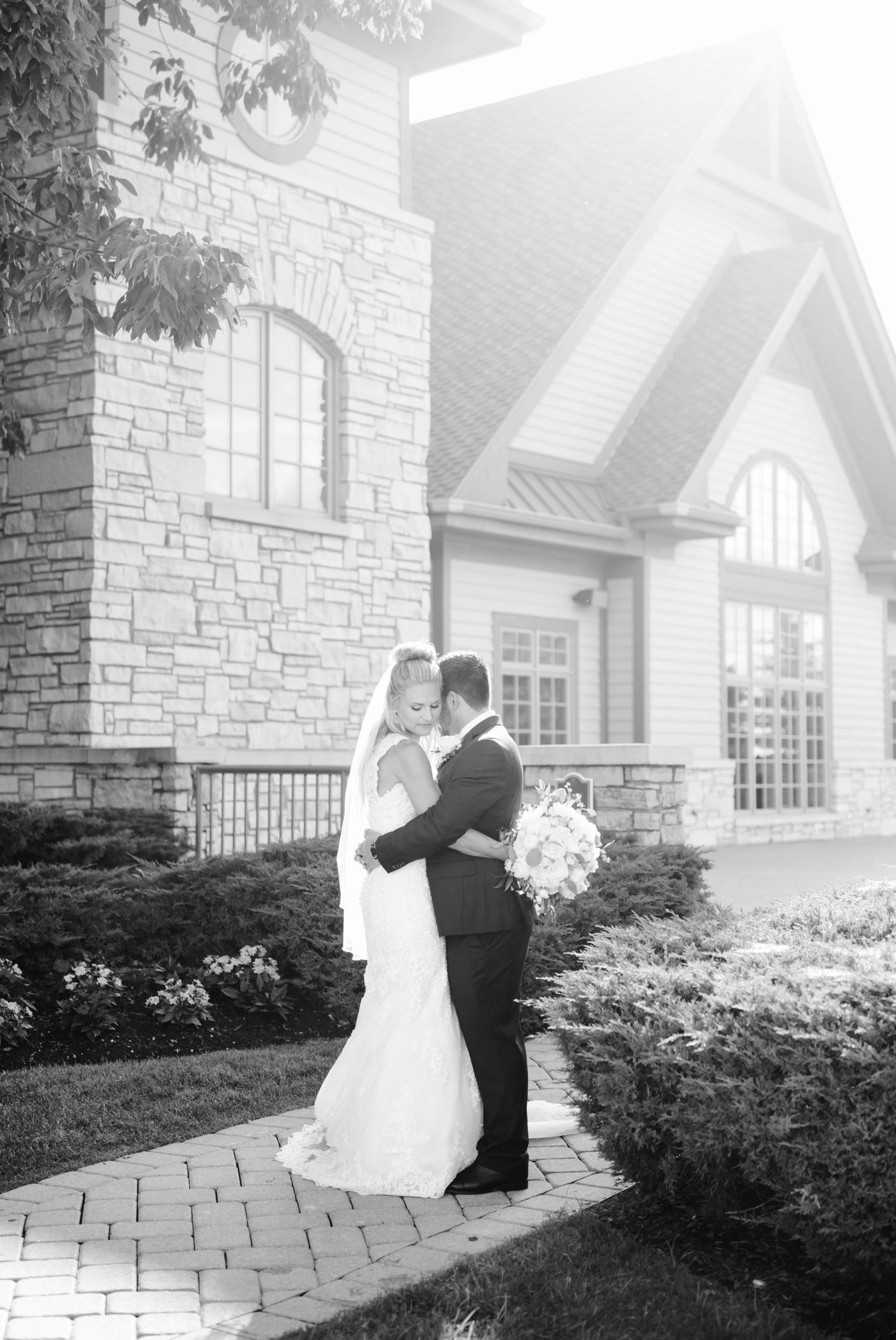 chicago-fine-art-wedding-photography-patano33