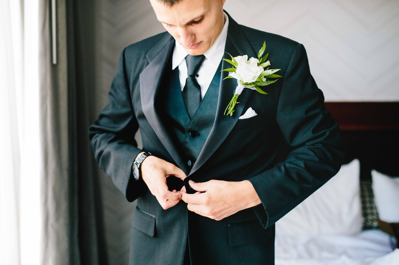 chicago-fine-art-wedding-photography-mccarthy7