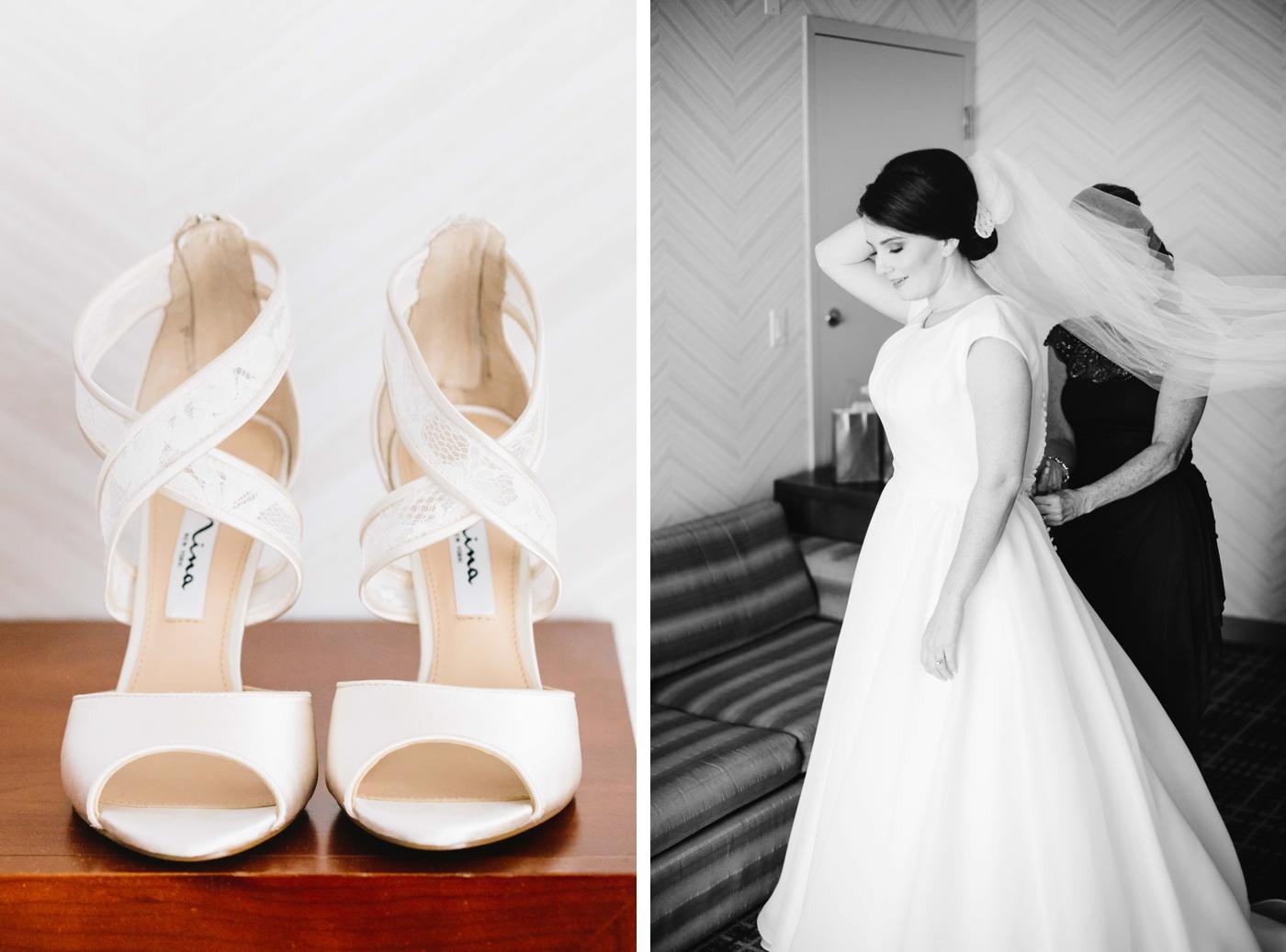 chicago-fine-art-wedding-photography-mccarthy10