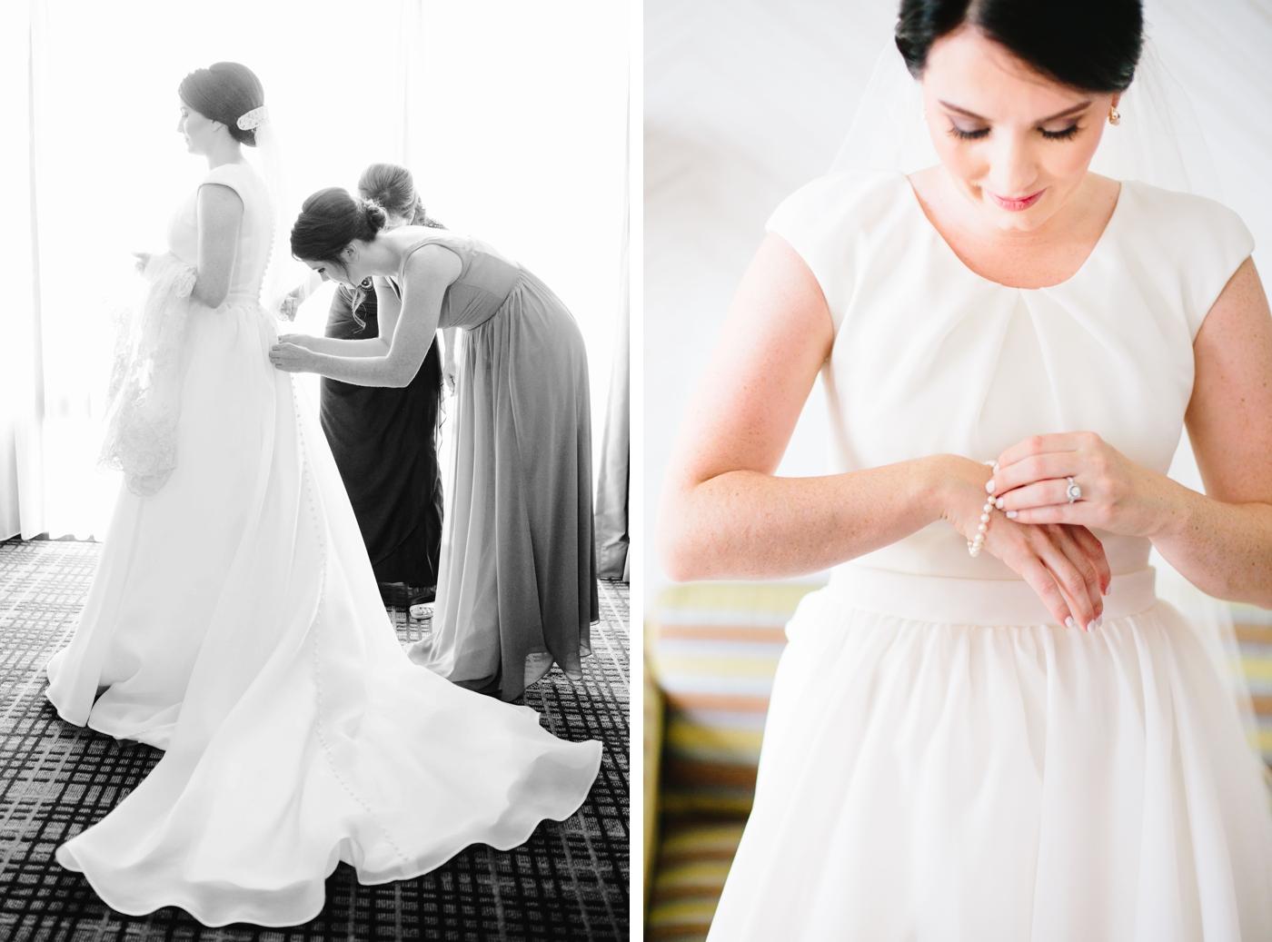 chicago-fine-art-wedding-photography-mccarthy13