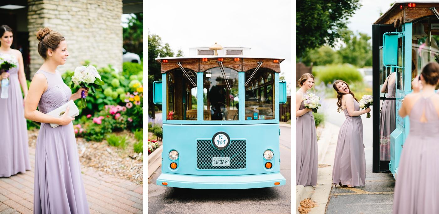 chicago-fine-art-wedding-photography-mccarthy18