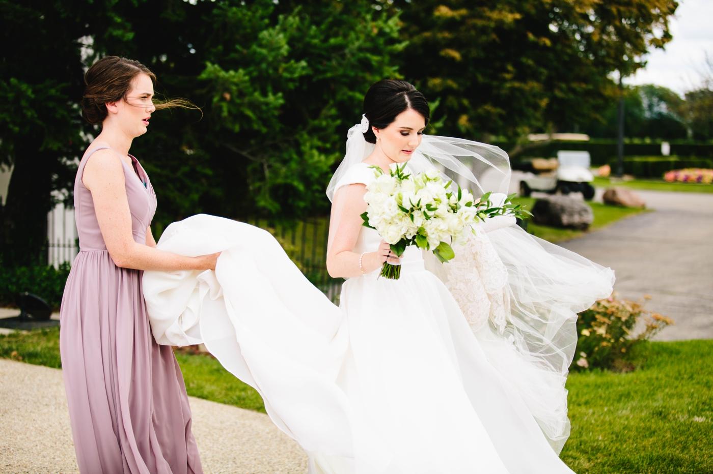 chicago-fine-art-wedding-photography-mccarthy20