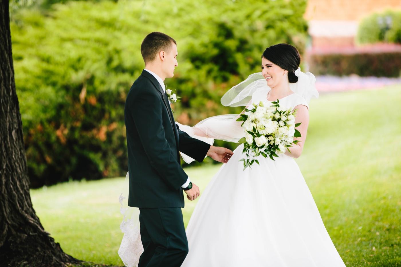 chicago-fine-art-wedding-photography-mccarthy22