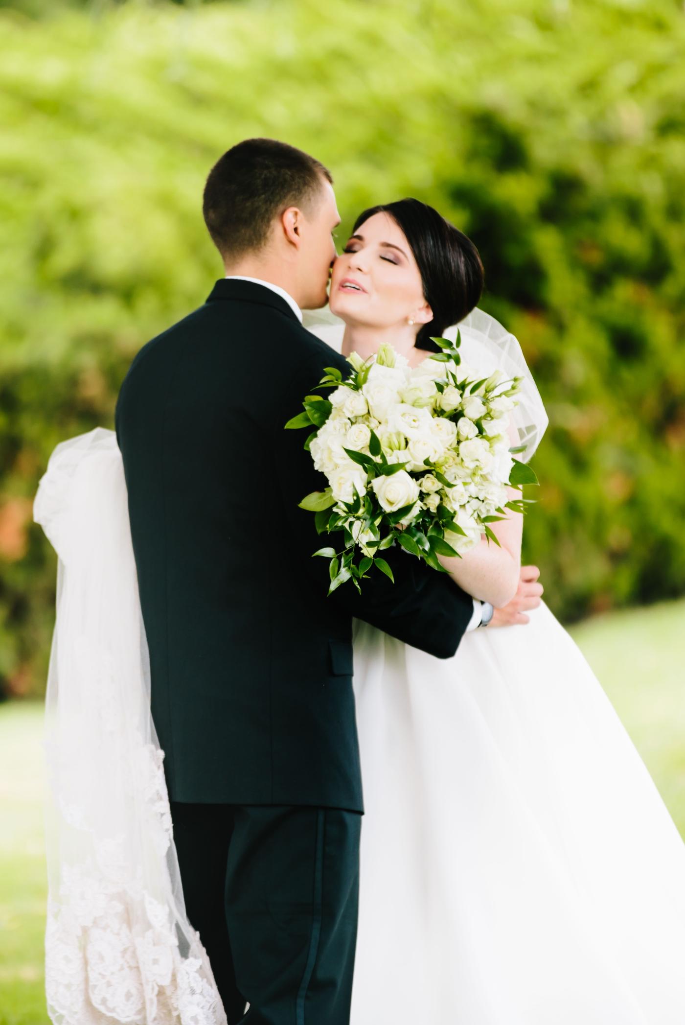 chicago-fine-art-wedding-photography-mccarthy23