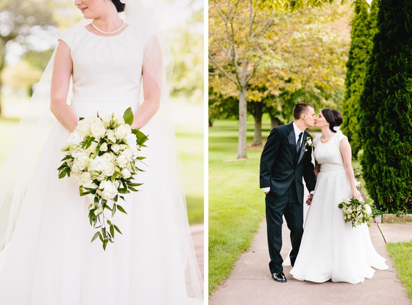 chicago-fine-art-wedding-photography-mccarthy24