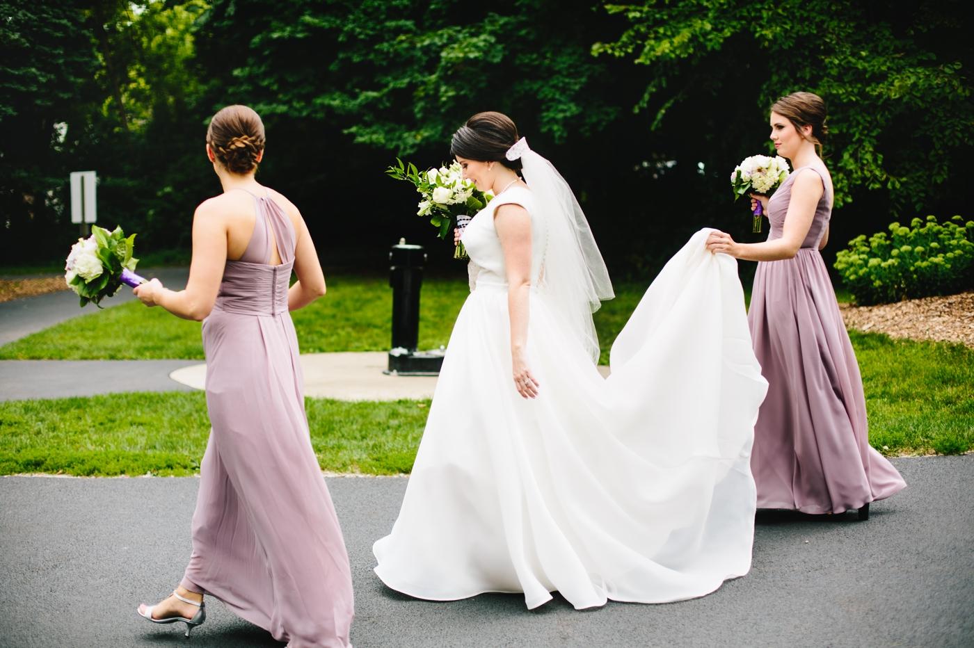 chicago-fine-art-wedding-photography-mccarthy37