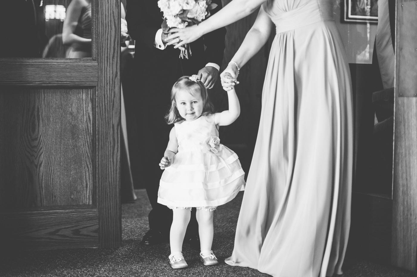 chicago-fine-art-wedding-photography-mccarthy41