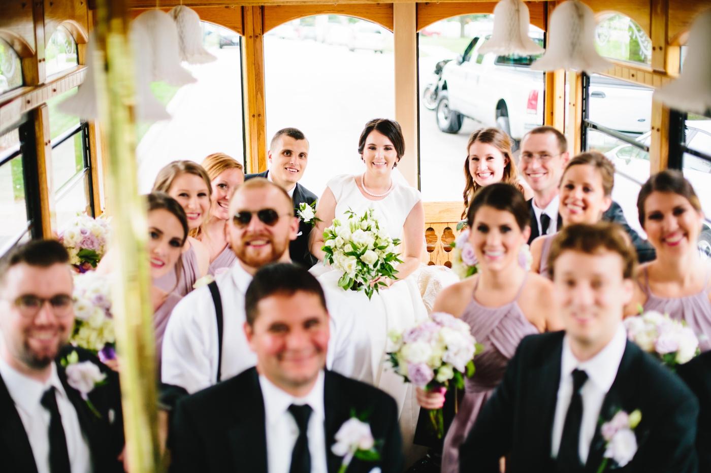 chicago-fine-art-wedding-photography-mccarthy19