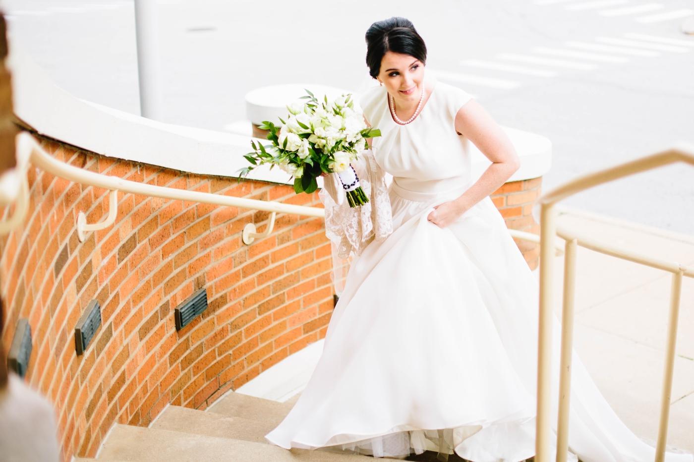 chicago-fine-art-wedding-photography-mccarthy38