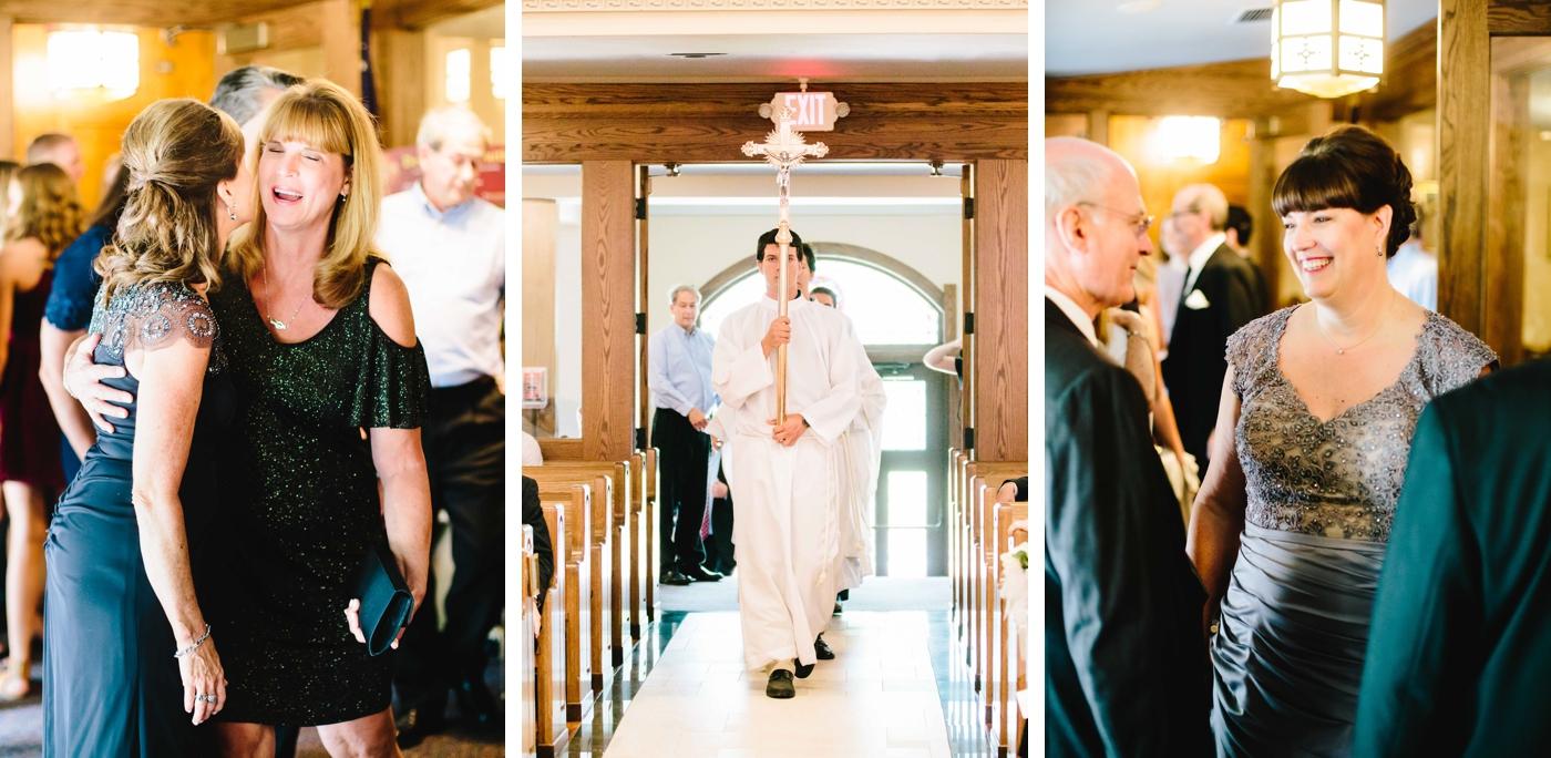 chicago-fine-art-wedding-photography-mccarthy42