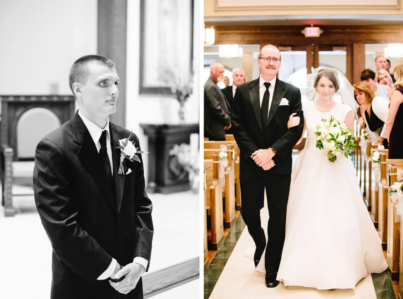 chicago-fine-art-wedding-photography-mccarthy45
