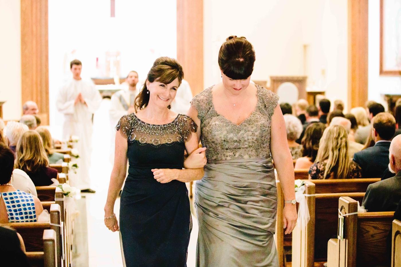 chicago-fine-art-wedding-photography-mccarthy50