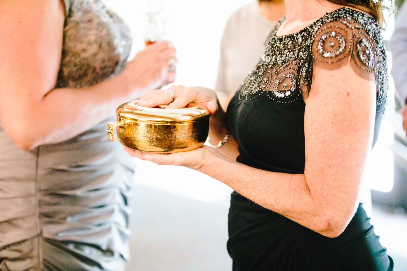 chicago-fine-art-wedding-photography-mccarthy51