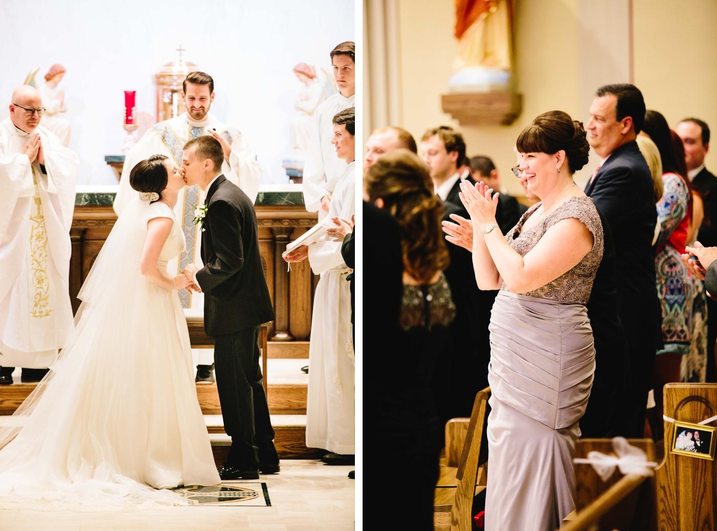 chicago-fine-art-wedding-photography-mccarthy53