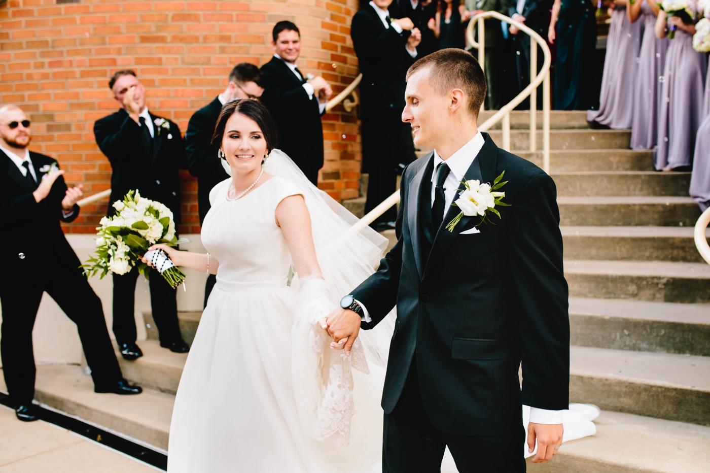 chicago-fine-art-wedding-photography-mccarthy56
