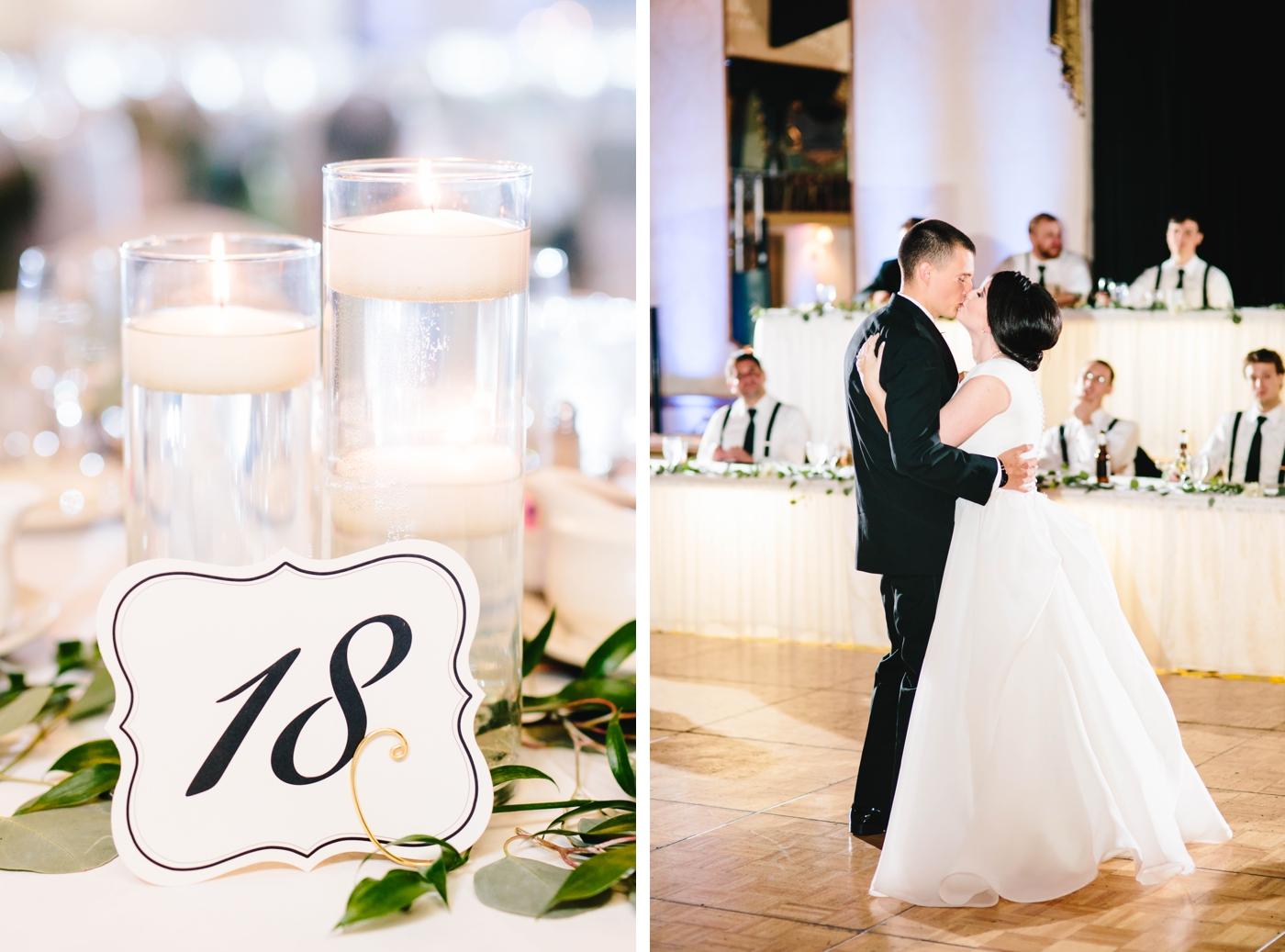 chicago-fine-art-wedding-photography-mccarthy60
