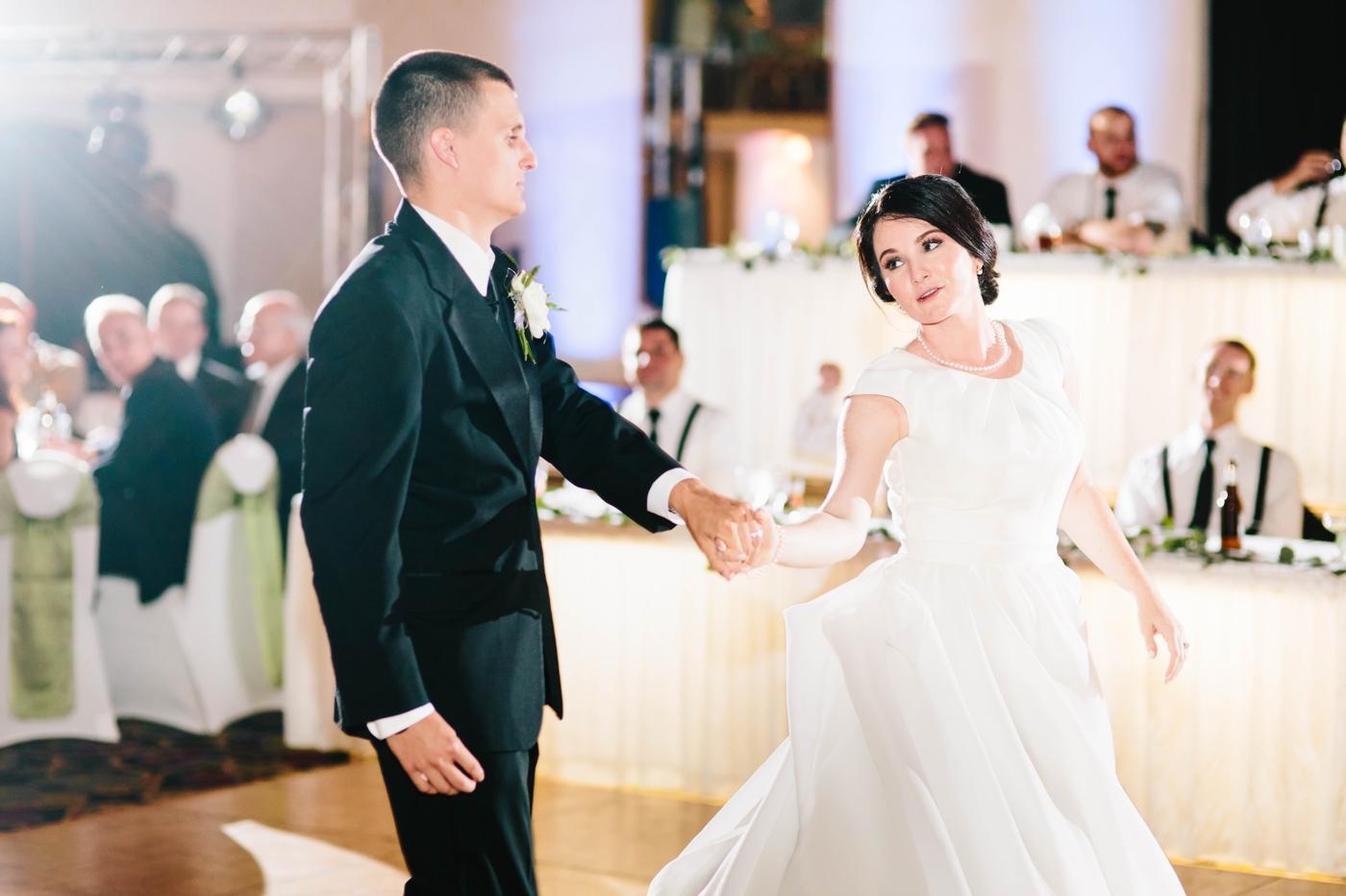 chicago-fine-art-wedding-photography-mccarthy61