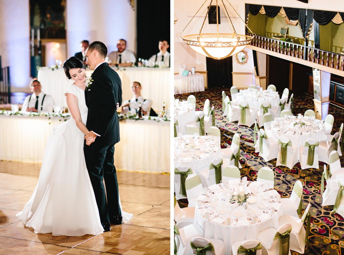 chicago-fine-art-wedding-photography-mccarthy62