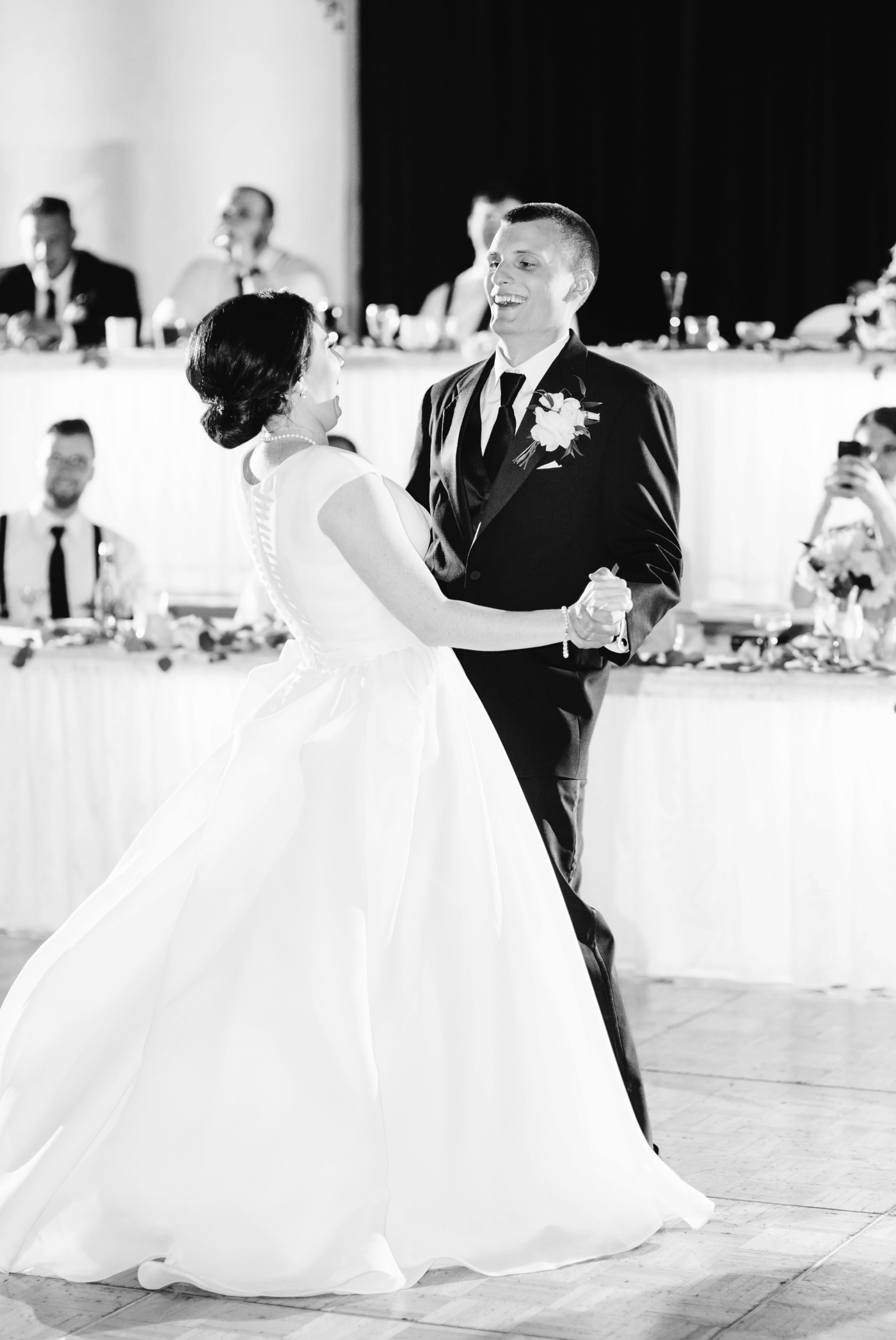 chicago-fine-art-wedding-photography-mccarthy69