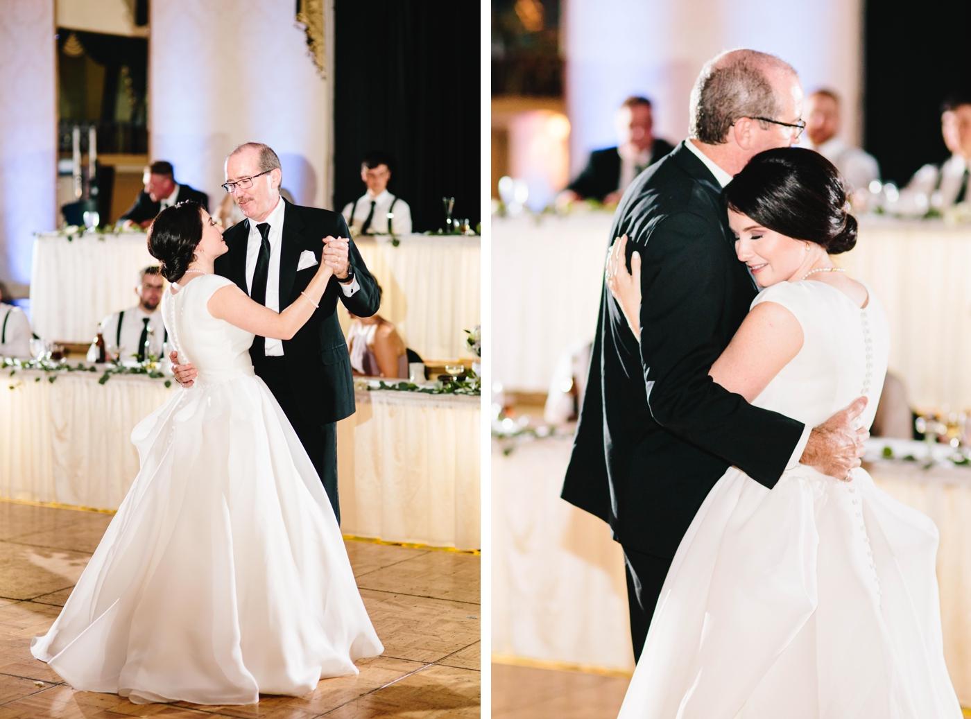 chicago-fine-art-wedding-photography-mccarthy64