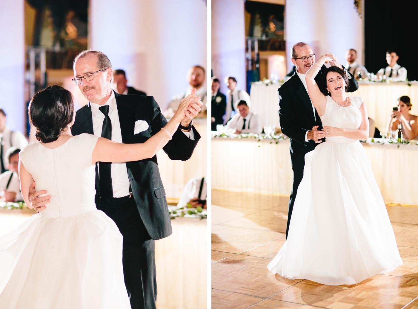 chicago-fine-art-wedding-photography-mccarthy66