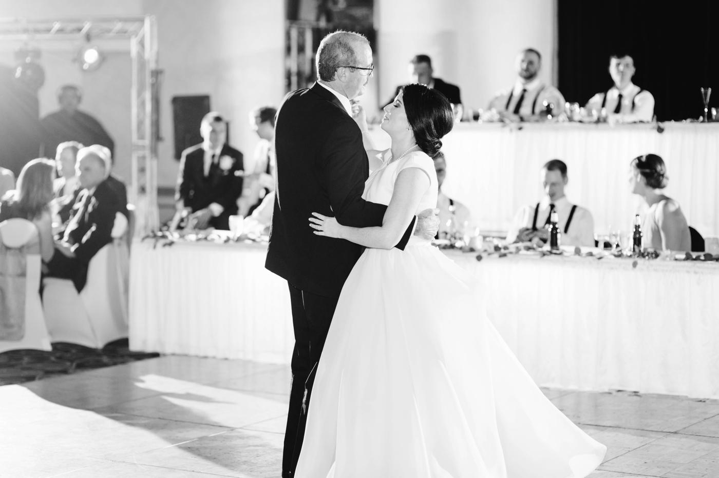 chicago-fine-art-wedding-photography-mccarthy65