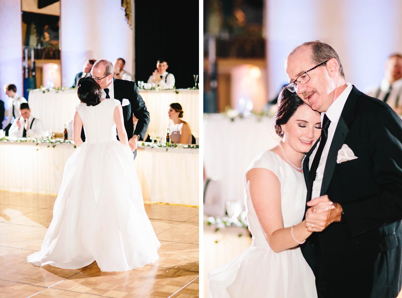 chicago-fine-art-wedding-photography-mccarthy68