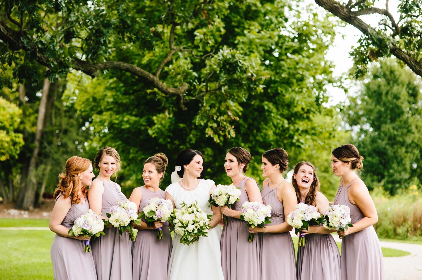 chicago-fine-art-wedding-photography-mccarthy25