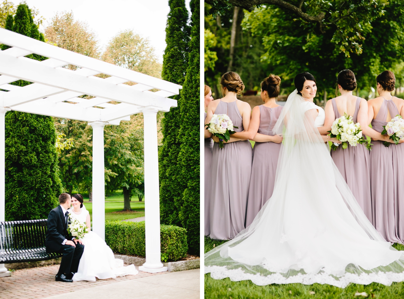 chicago-fine-art-wedding-photography-mccarthy32