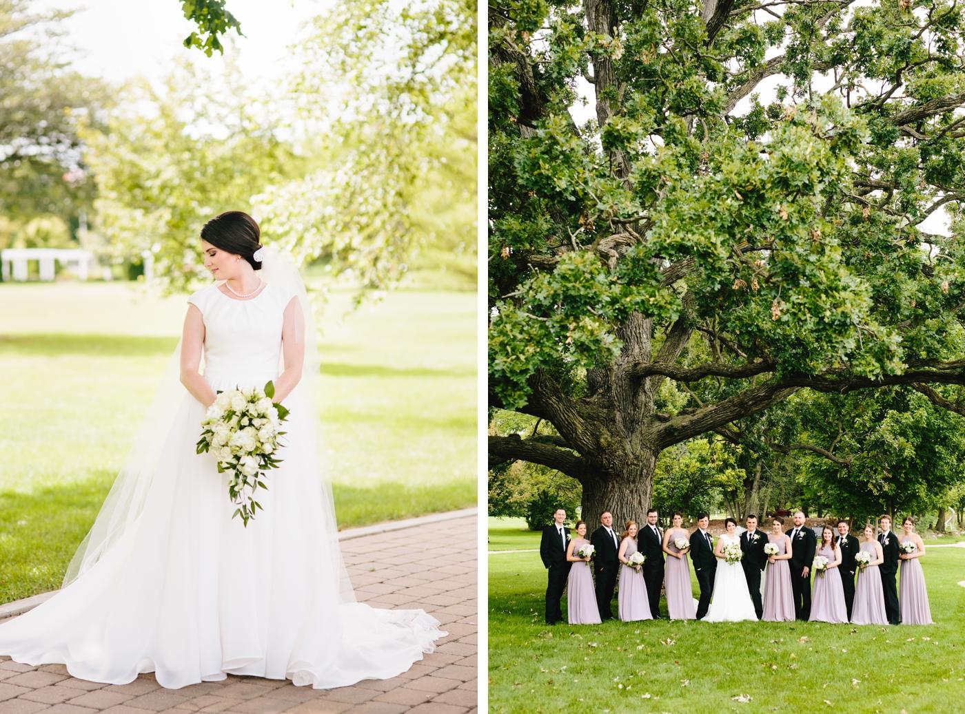 chicago-fine-art-wedding-photography-mccarthy28
