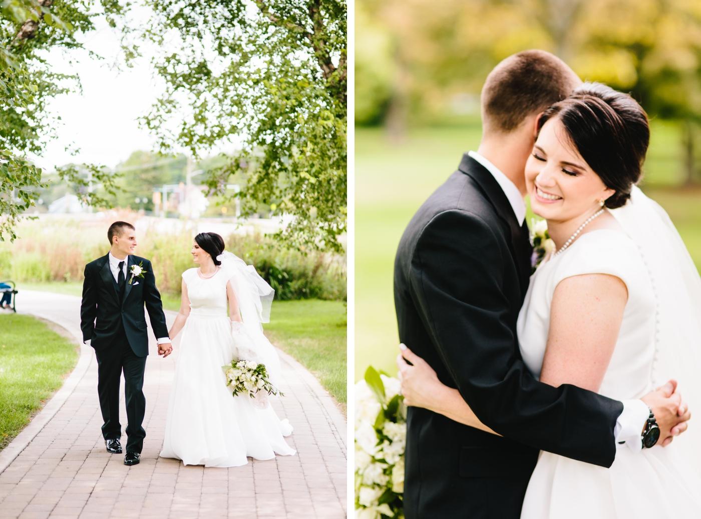 chicago-fine-art-wedding-photography-mccarthy30