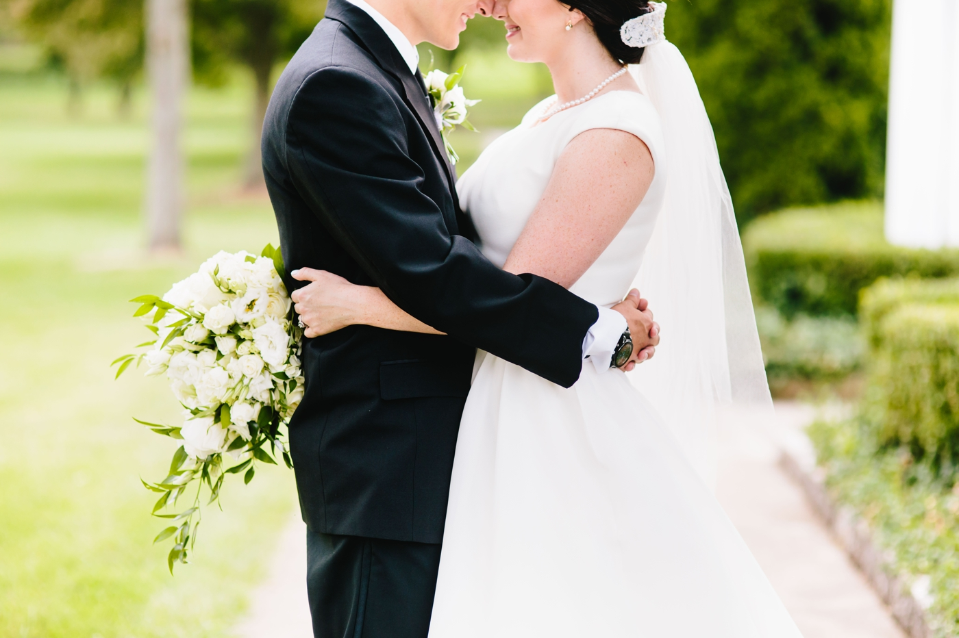 chicago-fine-art-wedding-photography-mccarthy33