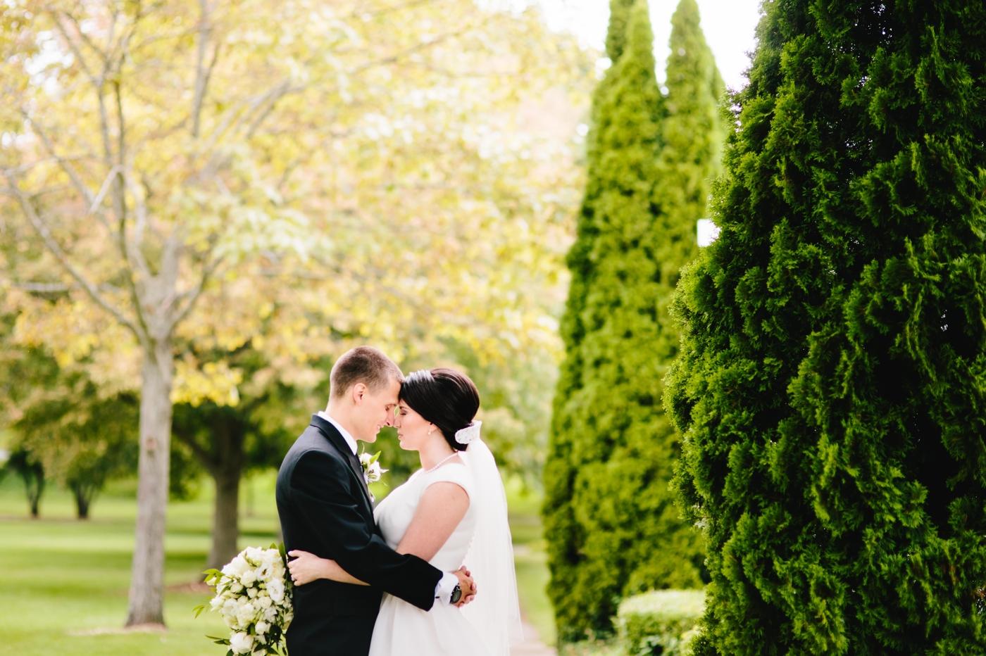 chicago-fine-art-wedding-photography-mccarthy35