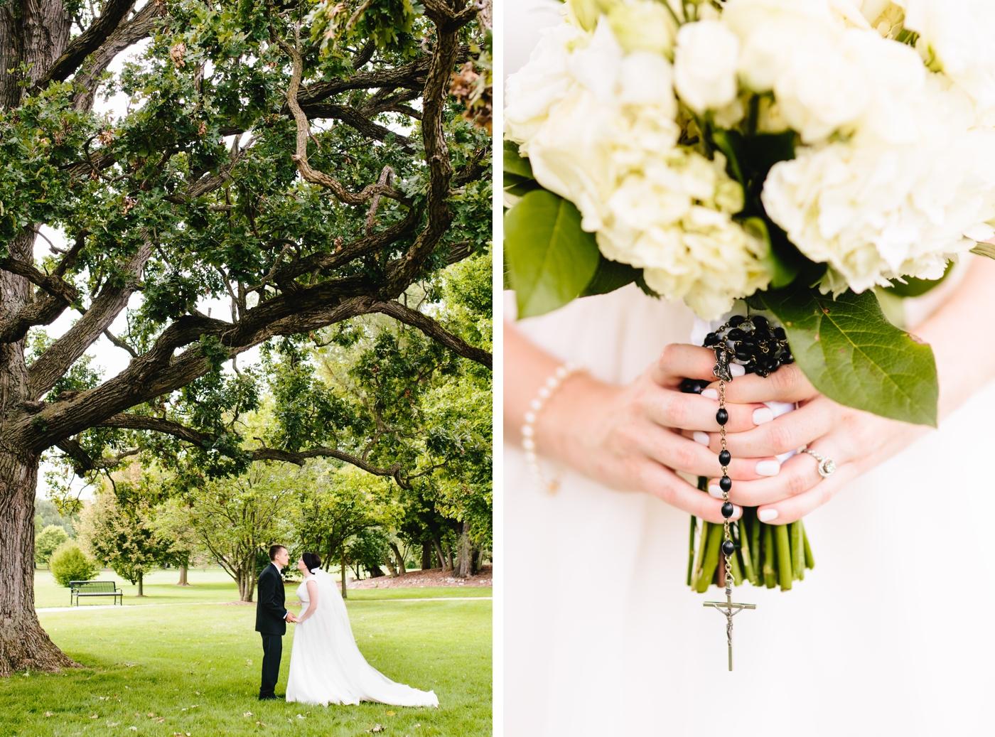 chicago-fine-art-wedding-photography-mccarthy26