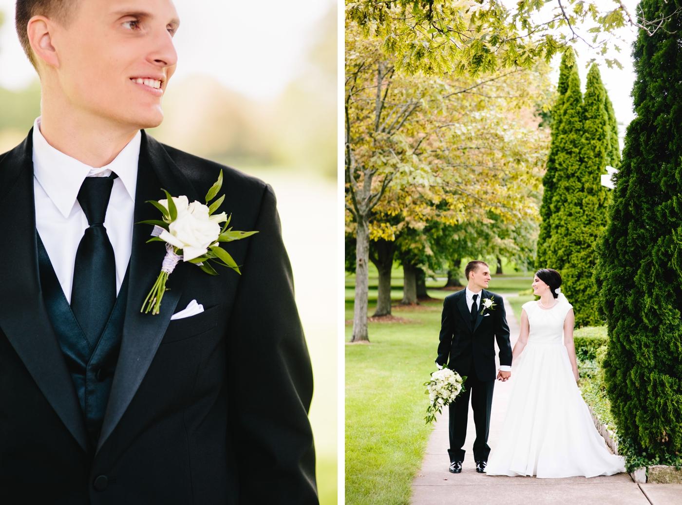 chicago-fine-art-wedding-photography-mccarthy34