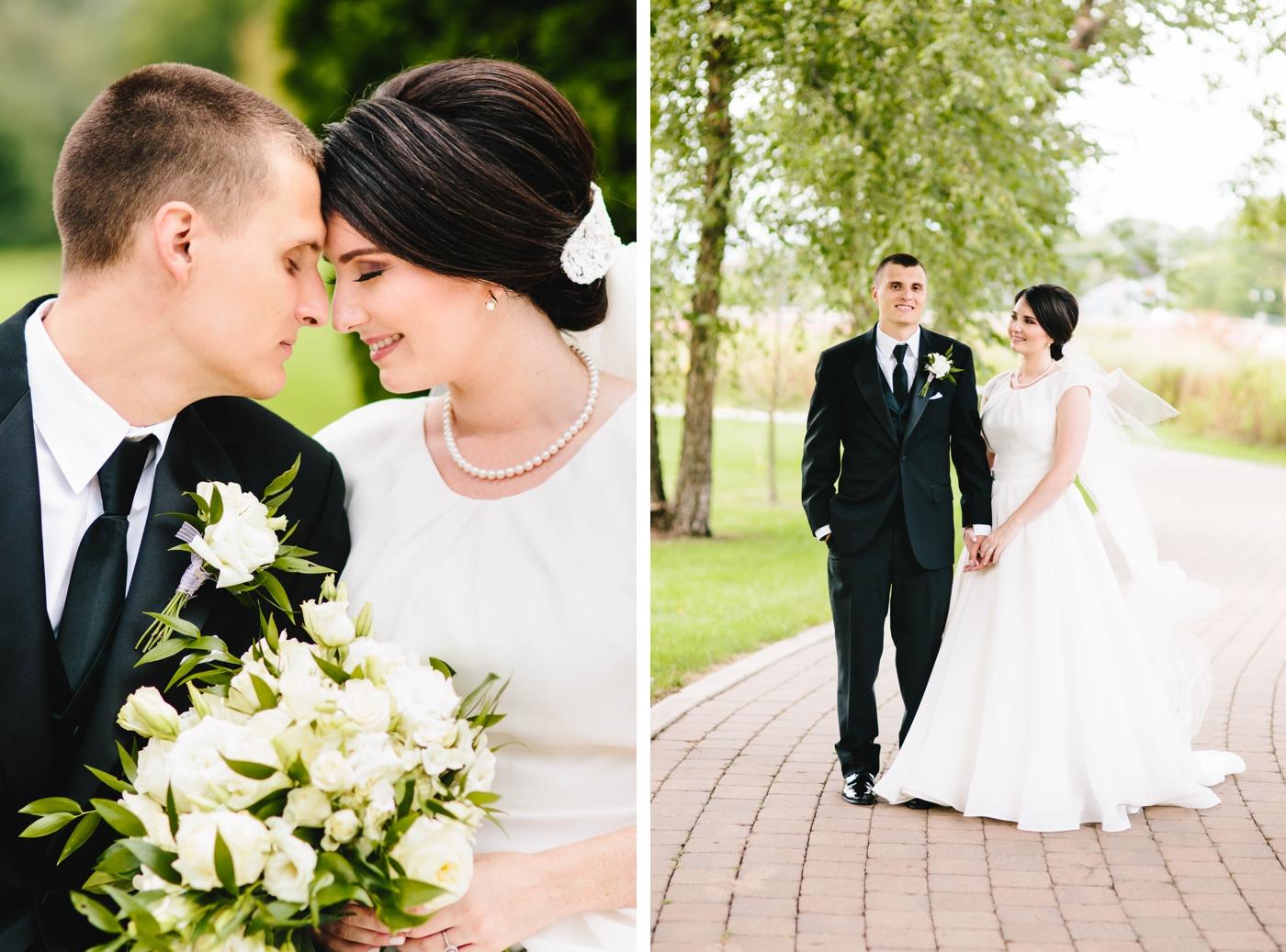 chicago-fine-art-wedding-photography-mccarthy36