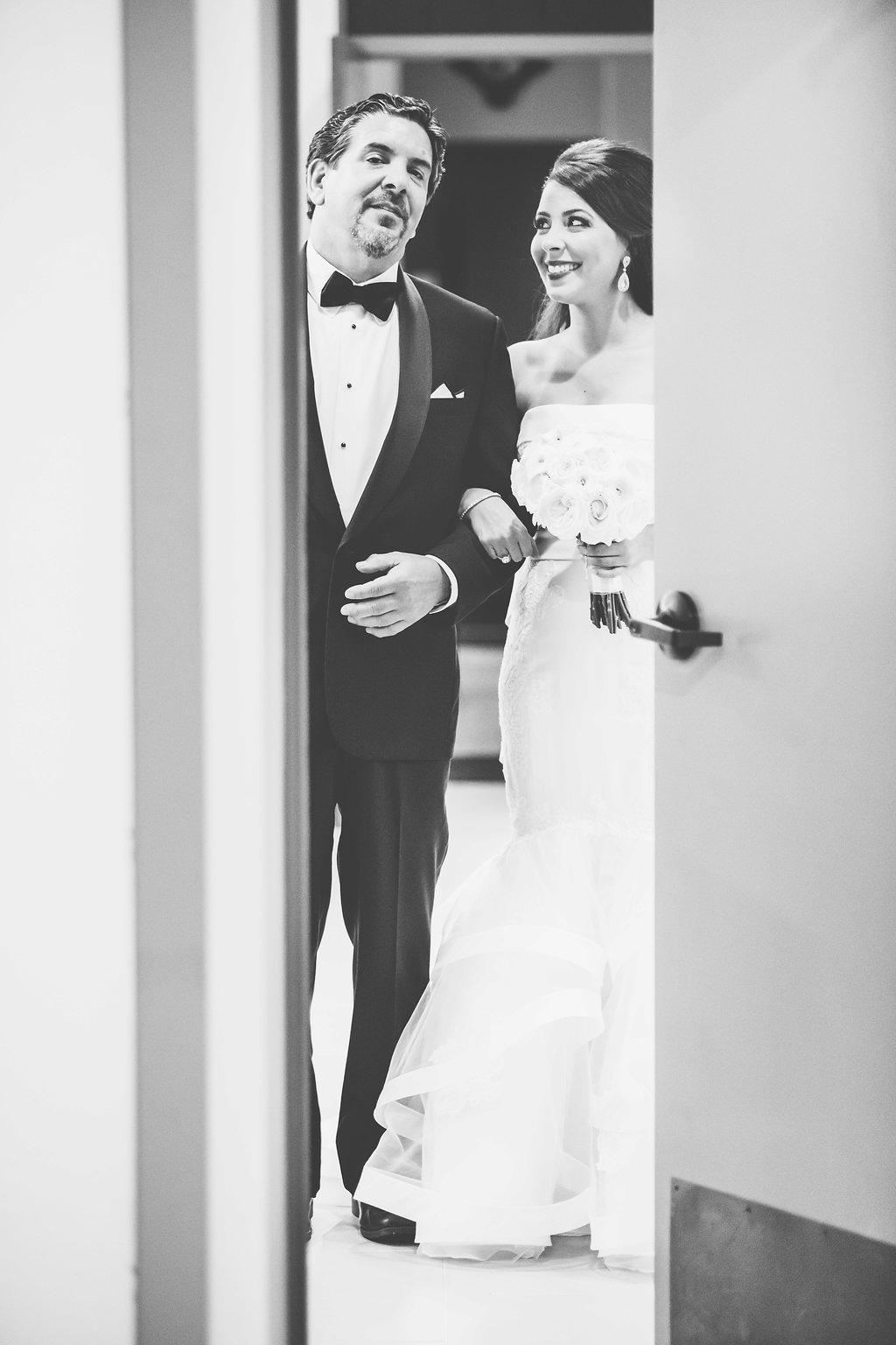 Collin&Amanda-Ceremony-37.jpg