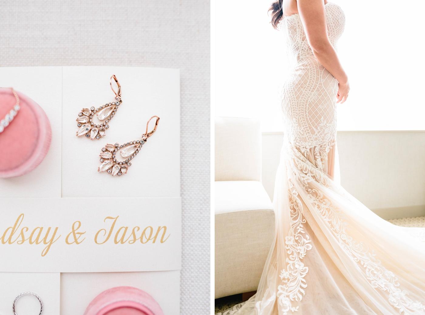 chicago-fine-art-wedding-photography-douglas2