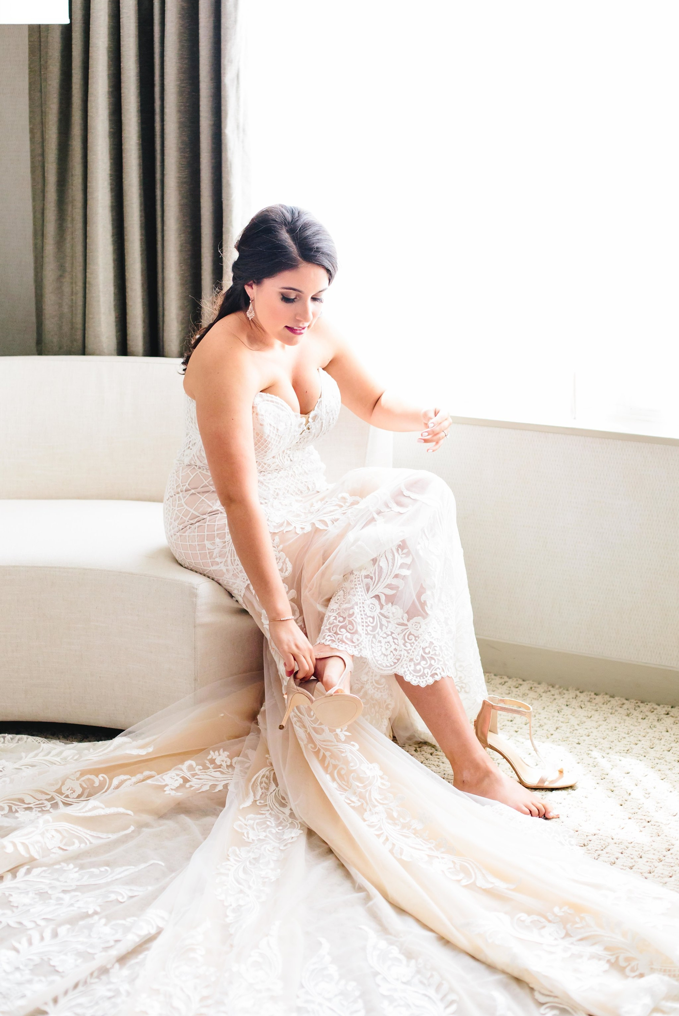chicago-fine-art-wedding-photography-douglas8