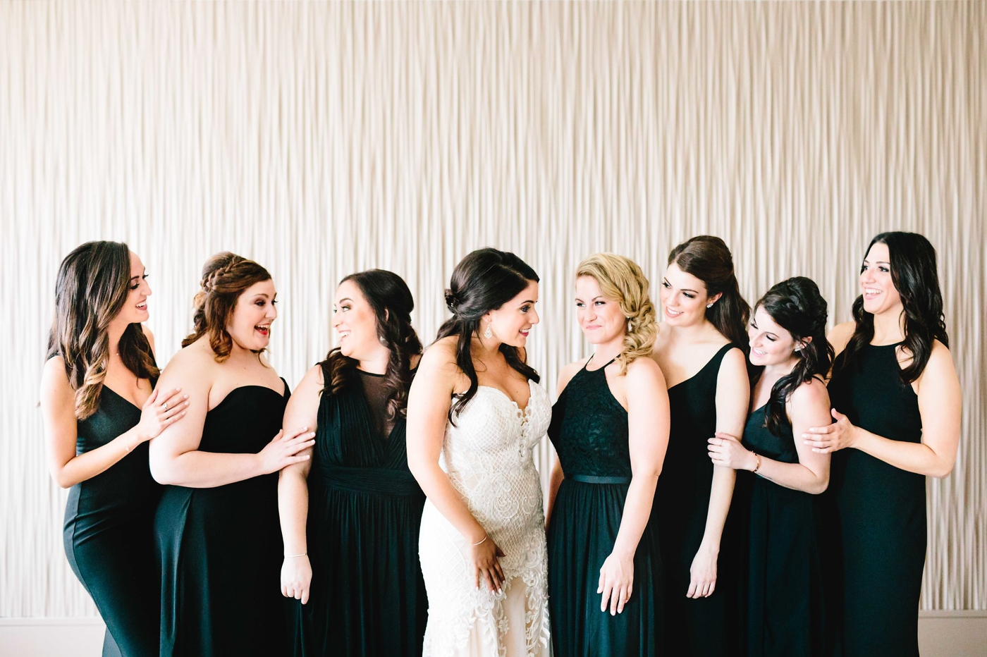 chicago-fine-art-wedding-photography-douglas18