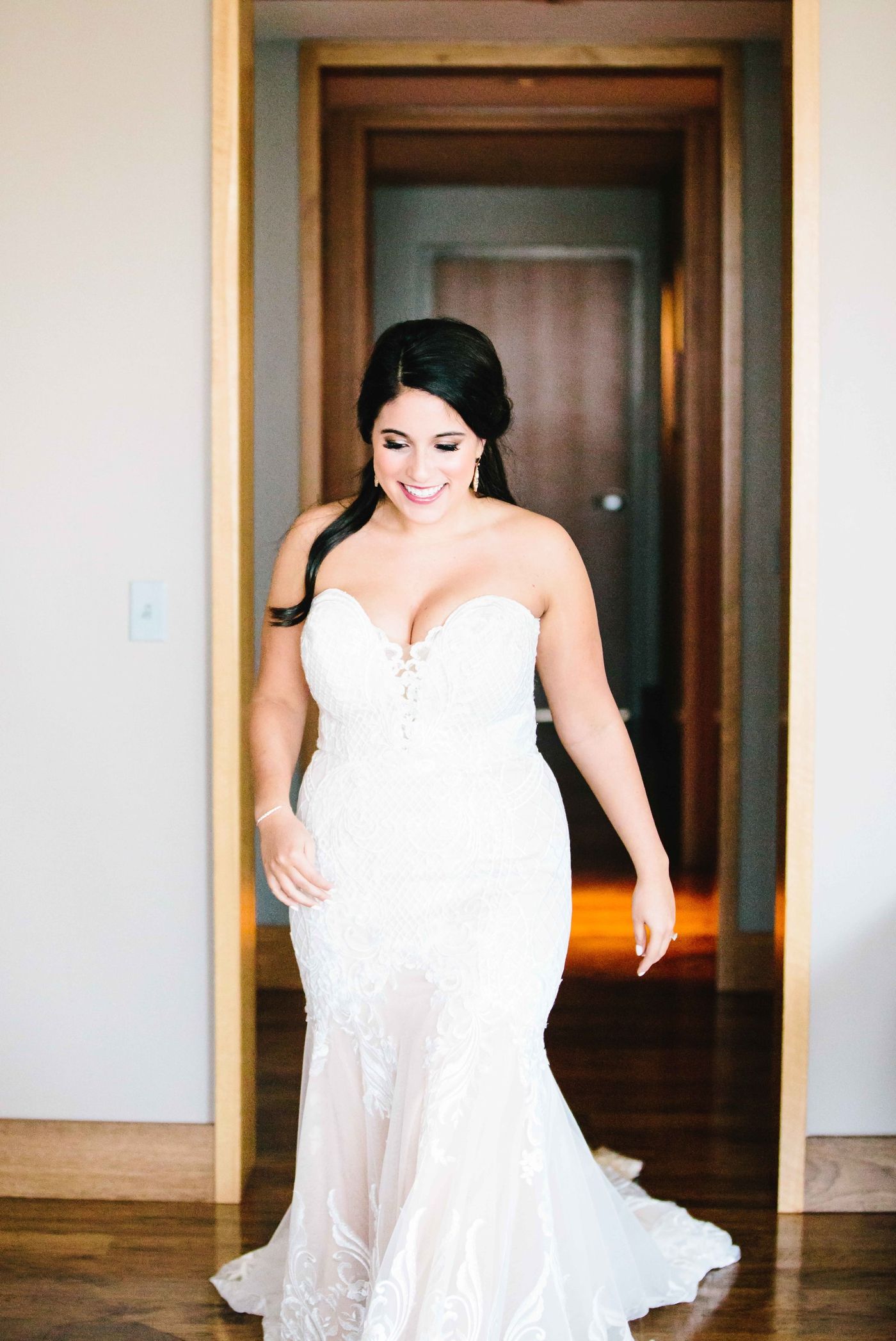 chicago-fine-art-wedding-photography-douglas19