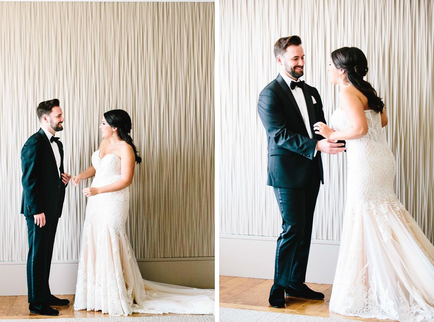 chicago-fine-art-wedding-photography-douglas20